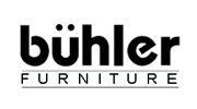 Buhler Furniture Logo