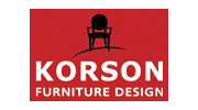Korson Furniture